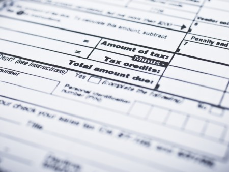 2016 Tax School Available November and December in Multiple ...
