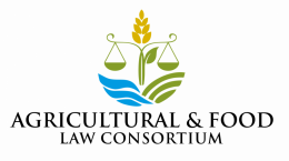 Agricultural & Food Law Consortium